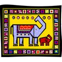 Elephant Cube Image 7