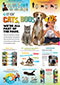 Cats, Dogs, and Us Education Programme