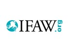 Dr. Jane Goodall, DBE and HRH Princess Alia join IFAW honorary board