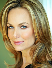 Melora Hardin | IFAW - International Fund for Animal Welfare