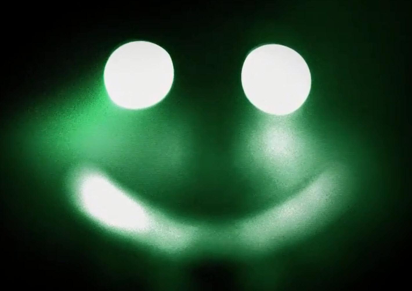"""""""Smile"""" – Neuer TV-Spot gegen den Elfenbeinhandel"""