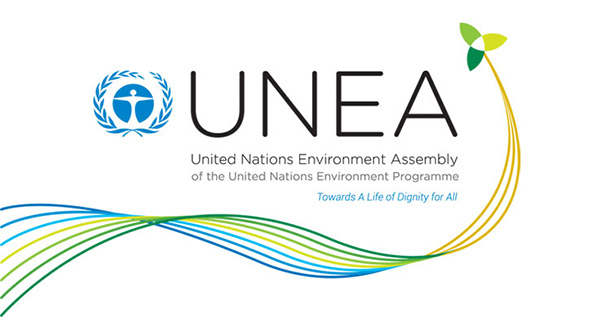 The first step: UN Environmental Assembly commits to eradicating wildlife crime