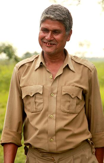 Lankheshwar Lahkar.