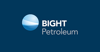 Bight Petroleum wants to conduct seismic testing off of  Kangaroo Island,South Australia.