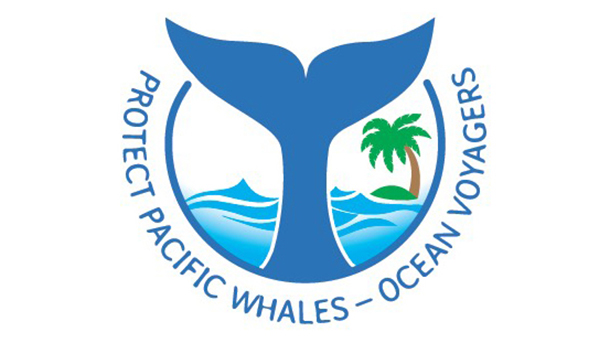 This year, SPREP is celebrating whales, the ocean voyagers of the Pacific Islands