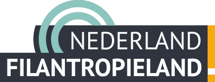 if-nl