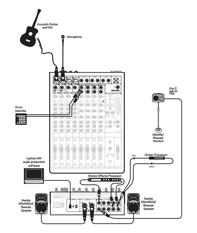 miller maxstar 200 wiring diagram circuit diagram free