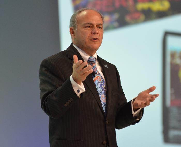 Robert A. Kerzner