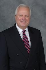 Michael L. Weintraub, CLU