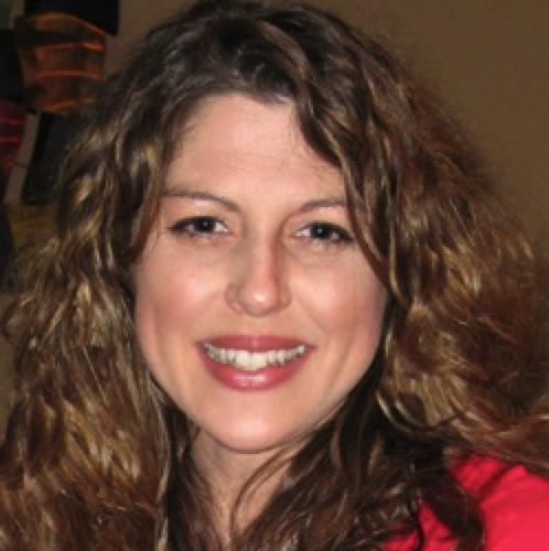 Larisa Bedgood