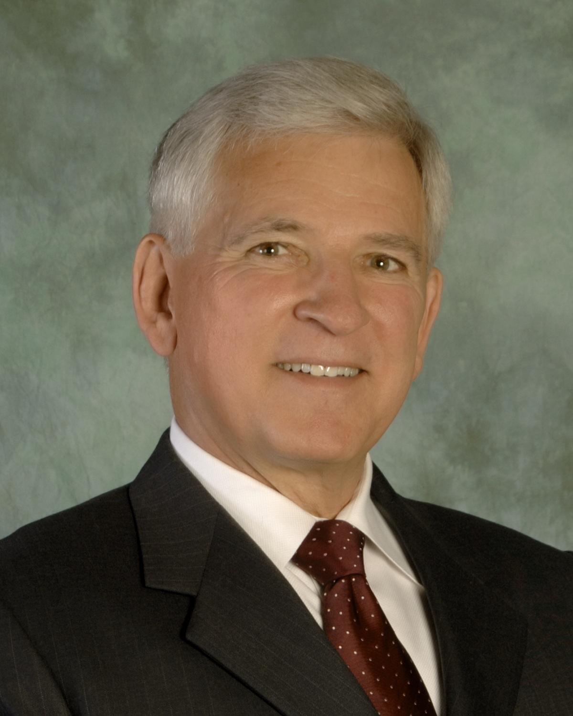 Wayne D. Minich, CLU, ChFC