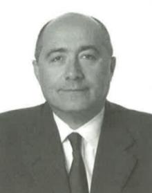 Michael Krasnerman