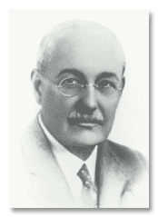 Charles L. Crane