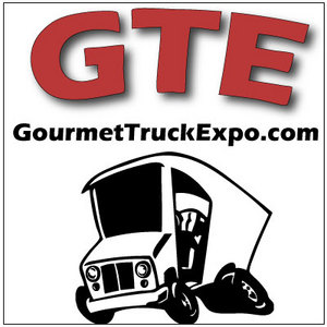 First Gourmet Food Truck Expo May 11 in Boca Raton
