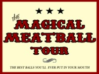 Kansa City: Magical Meatball Tour Offers Unique Eating Experience