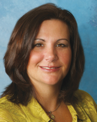 Lisa Batto, ACE | President/CEO Lisa was named President/CEO in November 2009. She has been a part of the Chamber Staff since 2003. She has been the Chamber's Marketing Specialist, Director of Marketing and in 2006 she took on the role of Executive Vice President.