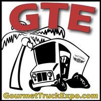 Boca Raton: 'Gourmet Food Truck Expo' Coming to Boca