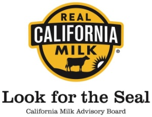 Real California Dairy Delivers Food Truck Flavor Into Home Kitchens
