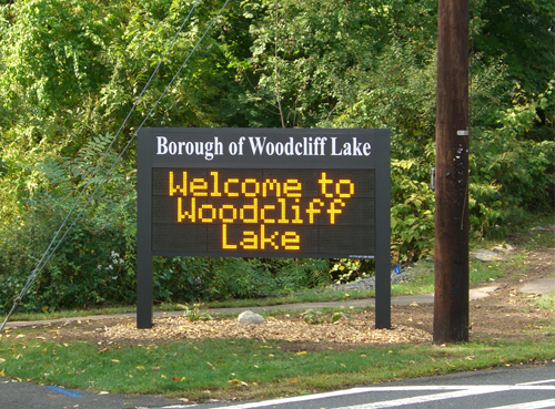 Woodcliff Lake, NJ Seeks to Restrict Mobile Kitchens