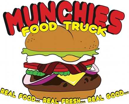 New London, CT: Munchies Food Truck Owner says Parking Dispute Cost Him Money