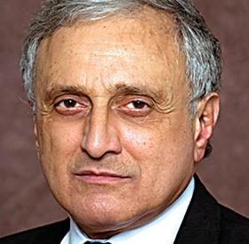 Buffalo: Leave the Food Trucks Alone, Paladino