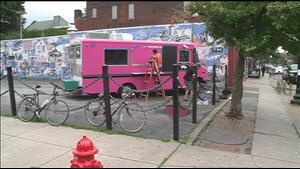 Amherst, NY: Town Of Amherst Welcomes Food Trucks
