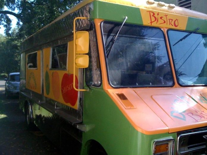 How Do I Start A Food Truck Business In Chicago