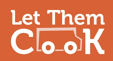 """Chicago: """"Let Them Cook"""" Launches Video Petition Drive for Food Trucks"""