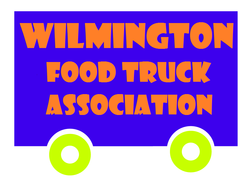 Wilmington, NC: Coastal Food Trucks Band Together