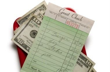 Last-Minute Tax Tips for Restaurant & Food Truck Owners
