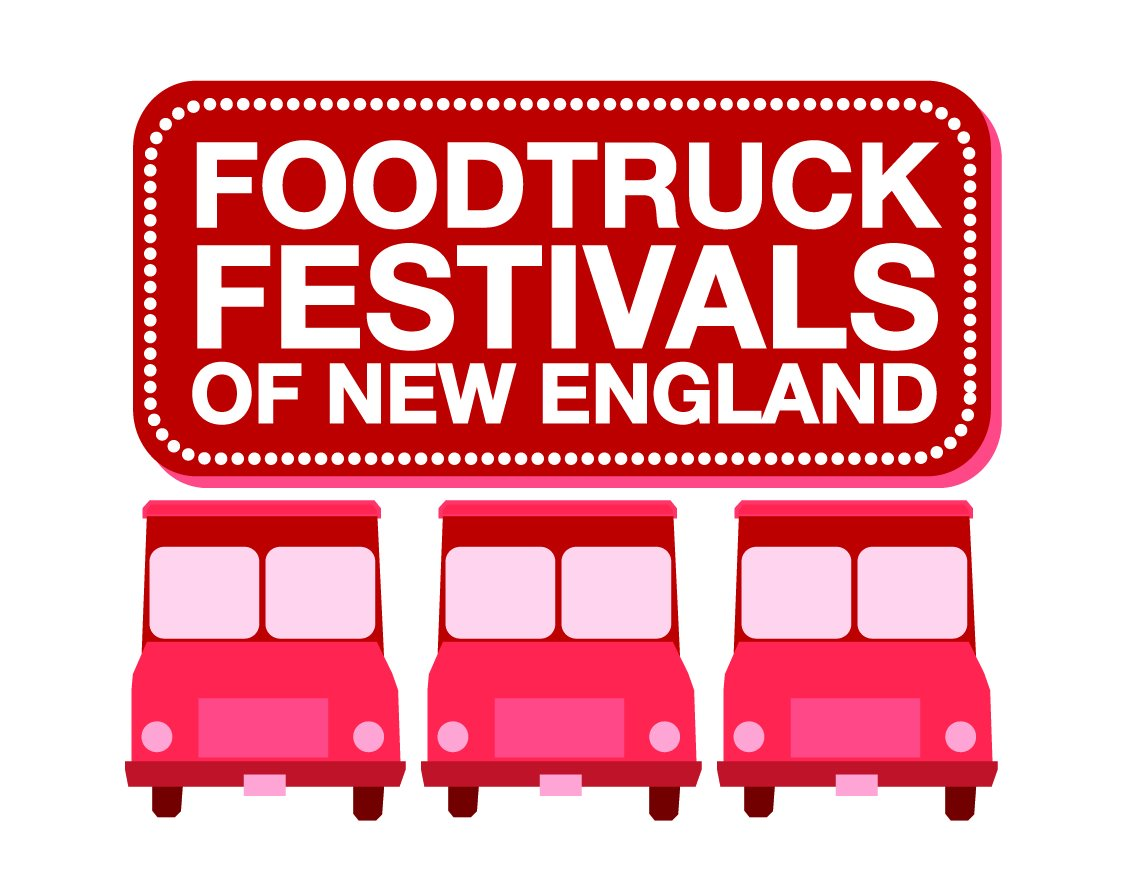 Charlestown, MA: Food Truck Festival Set for June 16 [video]