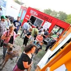 Baton Rouge, LA: Online Petition Against Food Truck Regulations Picks Up Speed