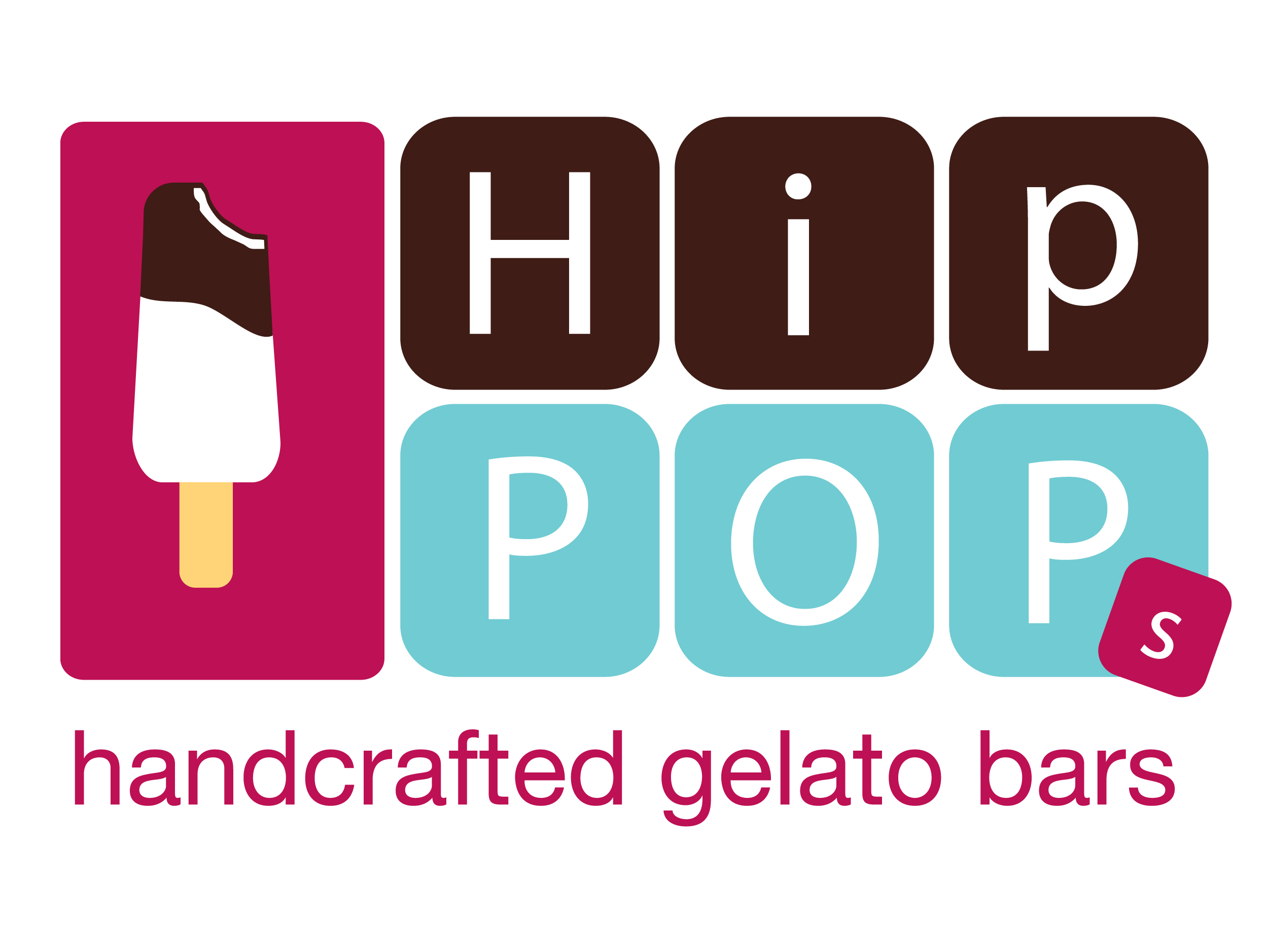 HipPOPs Rolls Out Handcrafted Gelato Bars on South Florida's Hippest NEW Dessert Food Truck