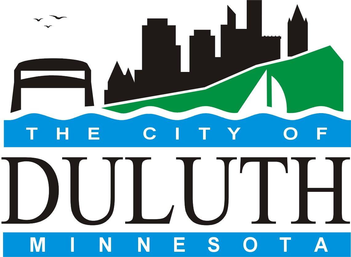 Duluth, MN: What are the Rules for Food Vendors?