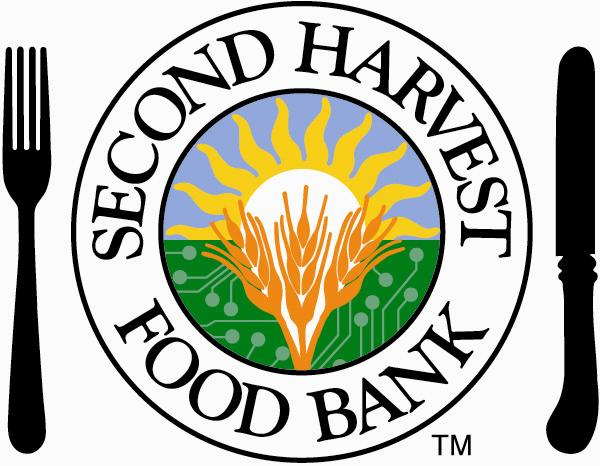 "San Jose, CA: Second Harvest Food Bank Pilots ""Nutrition on Wheels"""