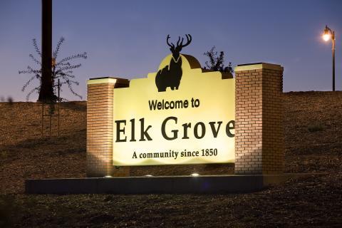 Elk Grove, CA: City Council to Again Discuss Food Trucks