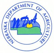 Columbus, NE: City, State Regulate Food Trucks