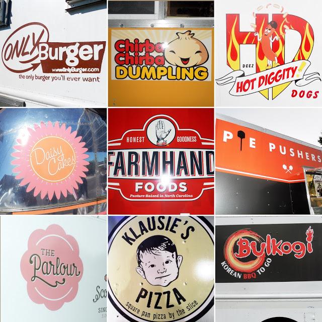 Food Truck Minneapolis Permit