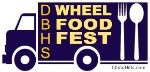 Diamond Bar, CA: Gourmet Food Trucks Return to Diamond Bar High School Sat., December 8th, 11a-3pm