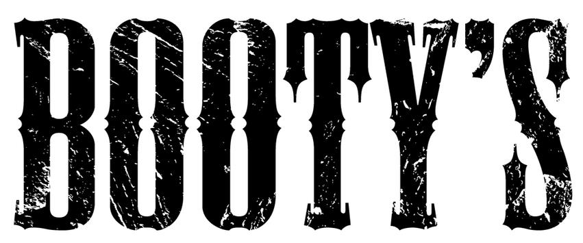 Bywater, LA: Booty's to open in the Bywater