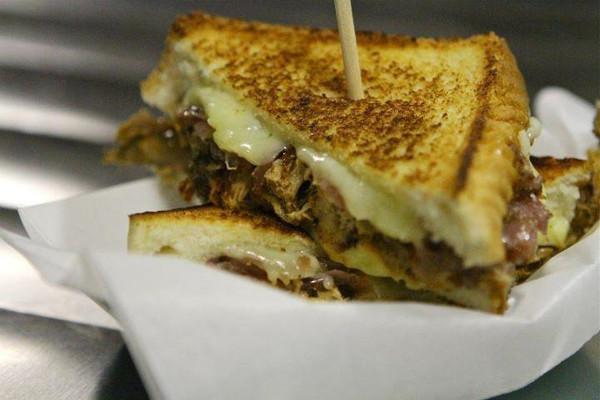 Milpitas, CA : Food Truck Calvary Returns to Milpitas Wednesday