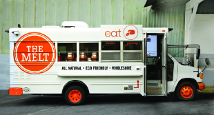 San Francisco, CA: Food Trucks – Your New Expansion Vehicle
