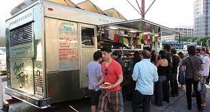 Malibu, CA: Malibu Crackdown on Food Trucks in the Works