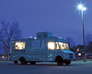 hola-food-truck