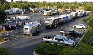 Sunrise City, FL: It's Time For The Sun To Rise on Sunrise Food Trucks