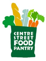 Newton, MA: Holiday Hours for Centre Street Food Pantry