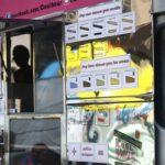 coolhaus-ice-cream-truck