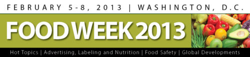 foodweek_conferencebanner