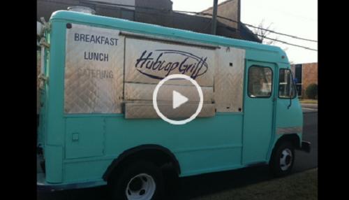 Norfolk, VA: DOCUMENT – Norfolk City Council Debates Letting Food Trucks Operate Downtown