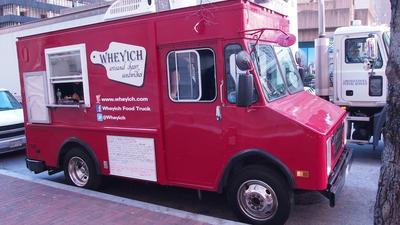 wheyich-food-truck